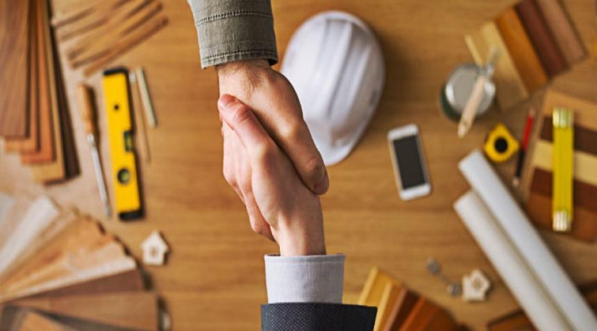 Lựa chọn nhà cung cấp uy tín để đảm bảo chất lượng công trình