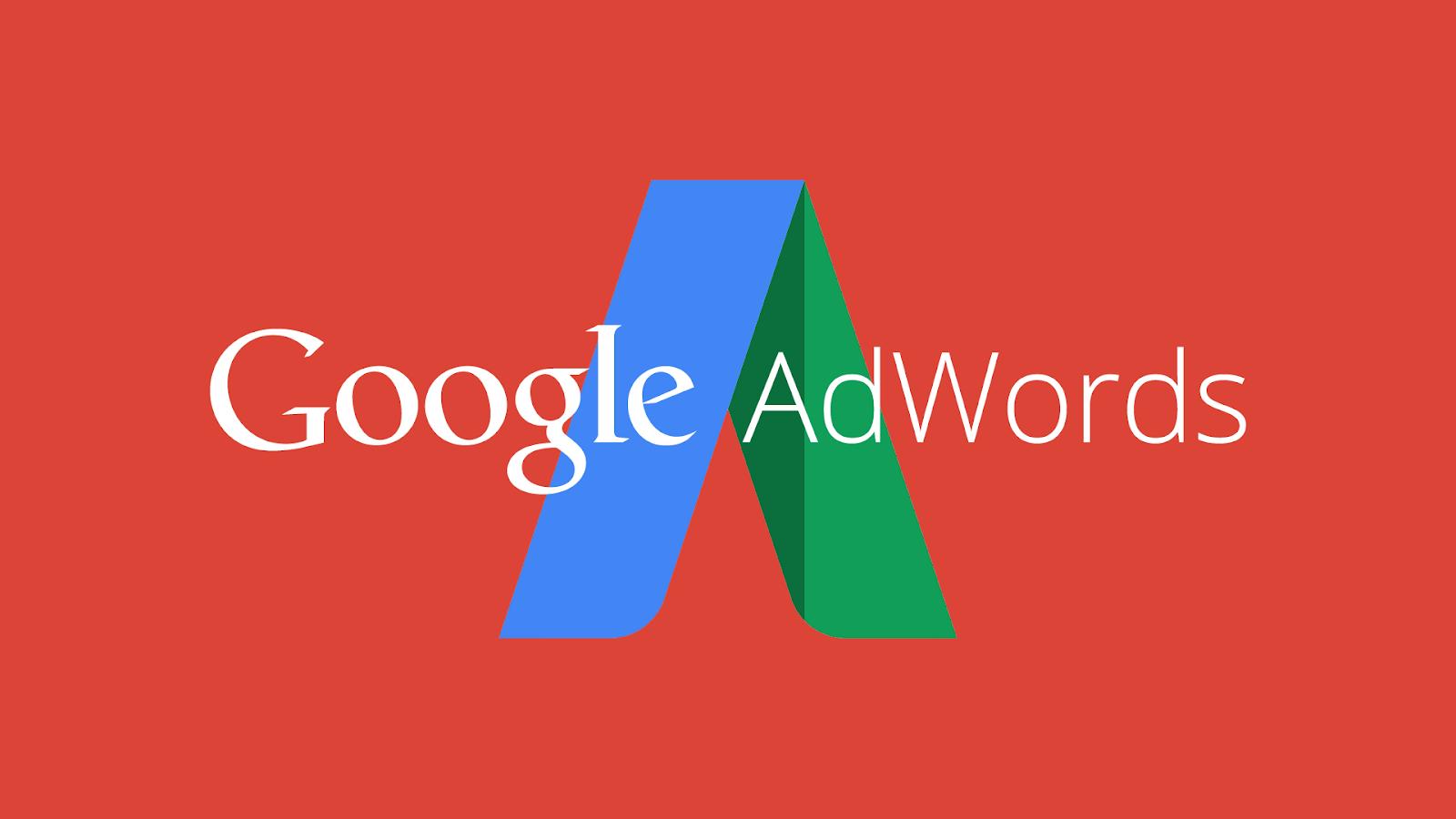 Nếu biết tận dụng dịch vụ quảng cáo Google Adwords, bạn sẽ thu được hiệu quả kinh doanh đáng kể cho mình