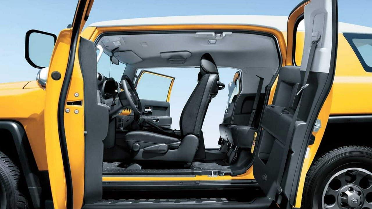 C:\Documents and Settings\Пользователь\Рабочий стол\ЗАКОНОДАВСТВО\2020-Toyota-FJ-Cruiser-2.jpg