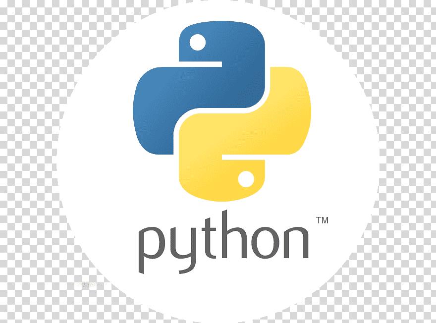 Is Python good for AI