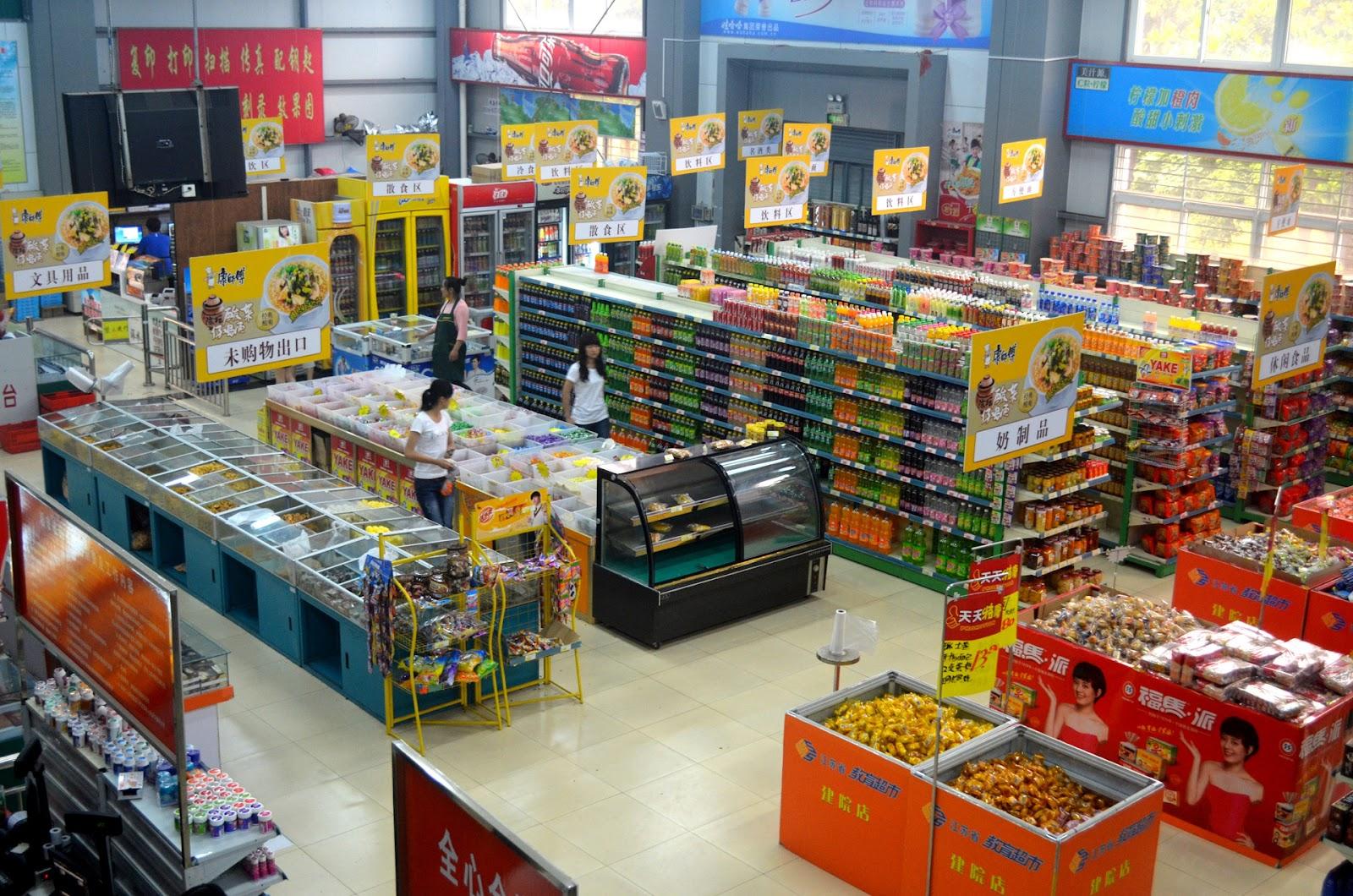 local-store.jpg