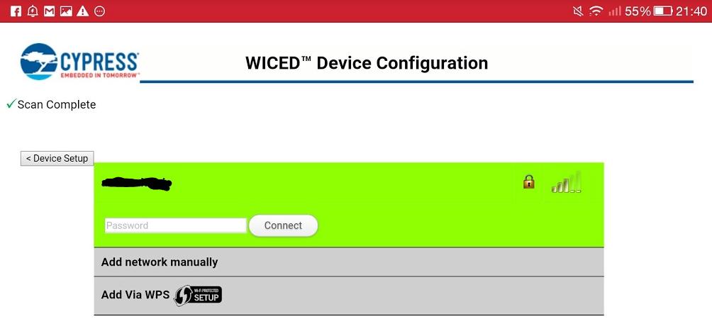 PSoC® 6 WiFi-BT Pioneer Kit (CY8CKIT-062-WIFI-B      element14