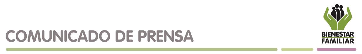 ICBF_Comunicado%20de%20Prensa_Carta-04%5b1%5d.png