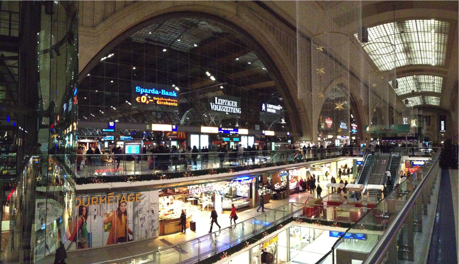 leipzigmall.png