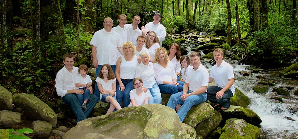 Gatlinburg-Family-Reunion-Photographer-Pigeon_Forge-Photography.jpg