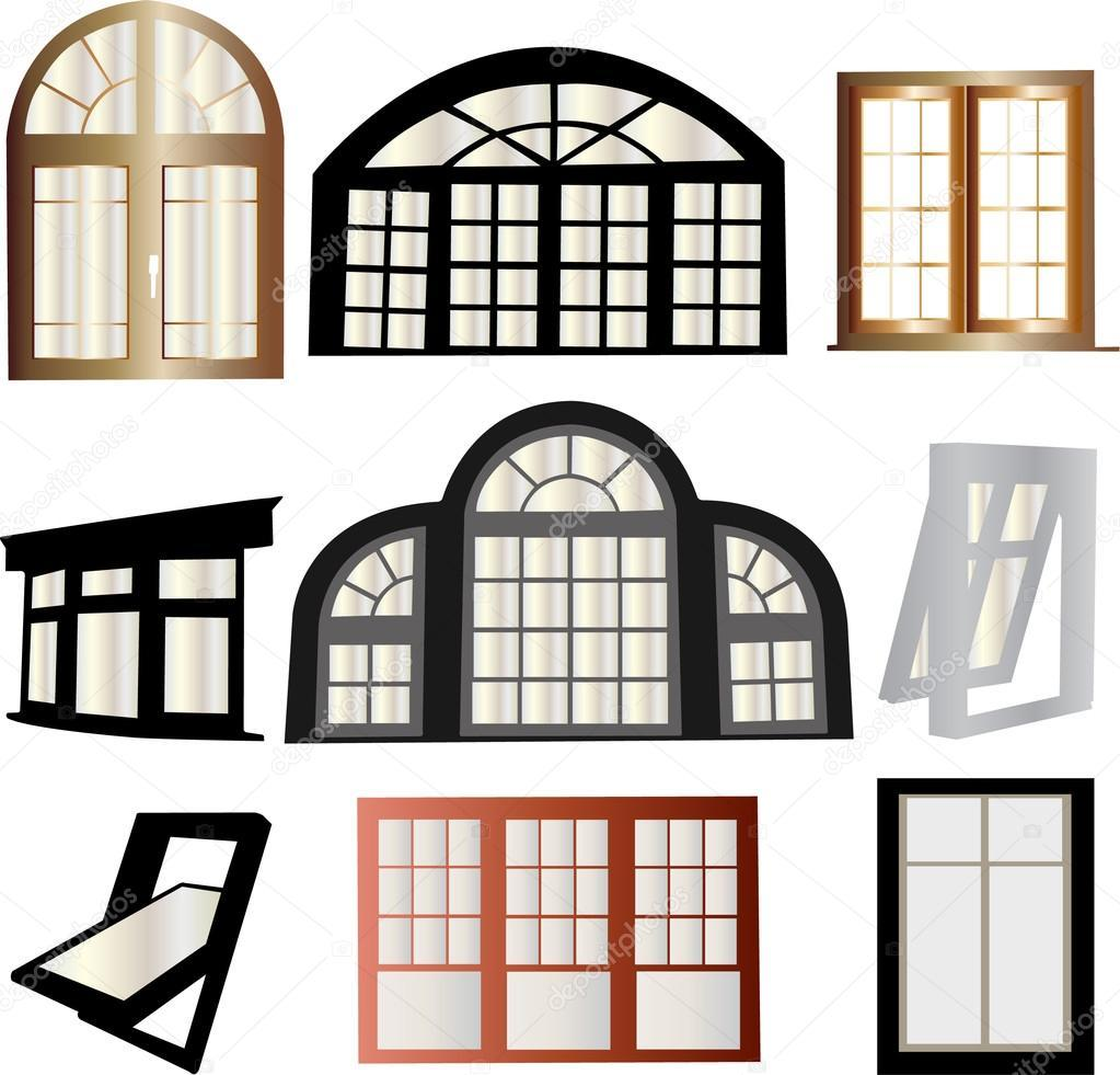 Diffe Types Of Window Frames For Your Replacement Windows