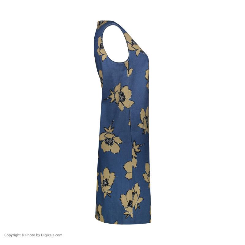 پیراهن زنانه مارینا رینالدی مدل 32210680040521