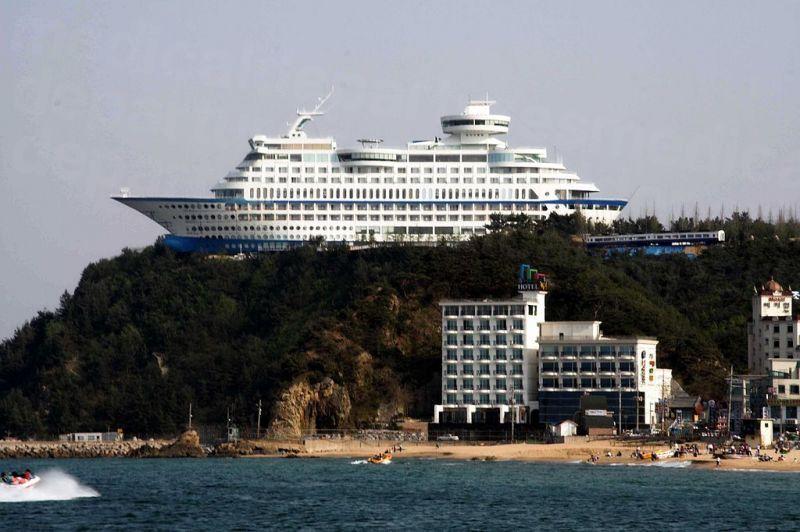 md_201606060924_korea-gangneung-jeongdongjin-sun_cruise_hotel-01.jpg