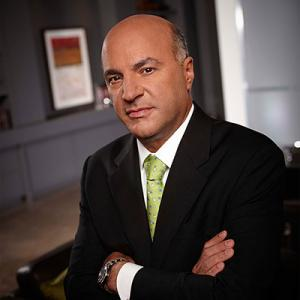 Kevin O'Leary Interactive Trader.jpg