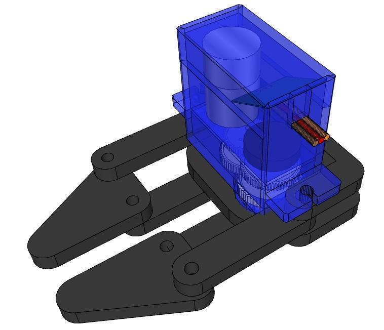 mini-gripper-cad.jpg