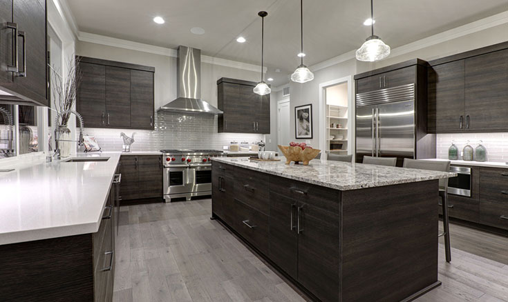 20 Must Have Stainless Steel Appliances For Your Kitchen