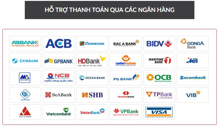 Ngân hàng-gamebank.png