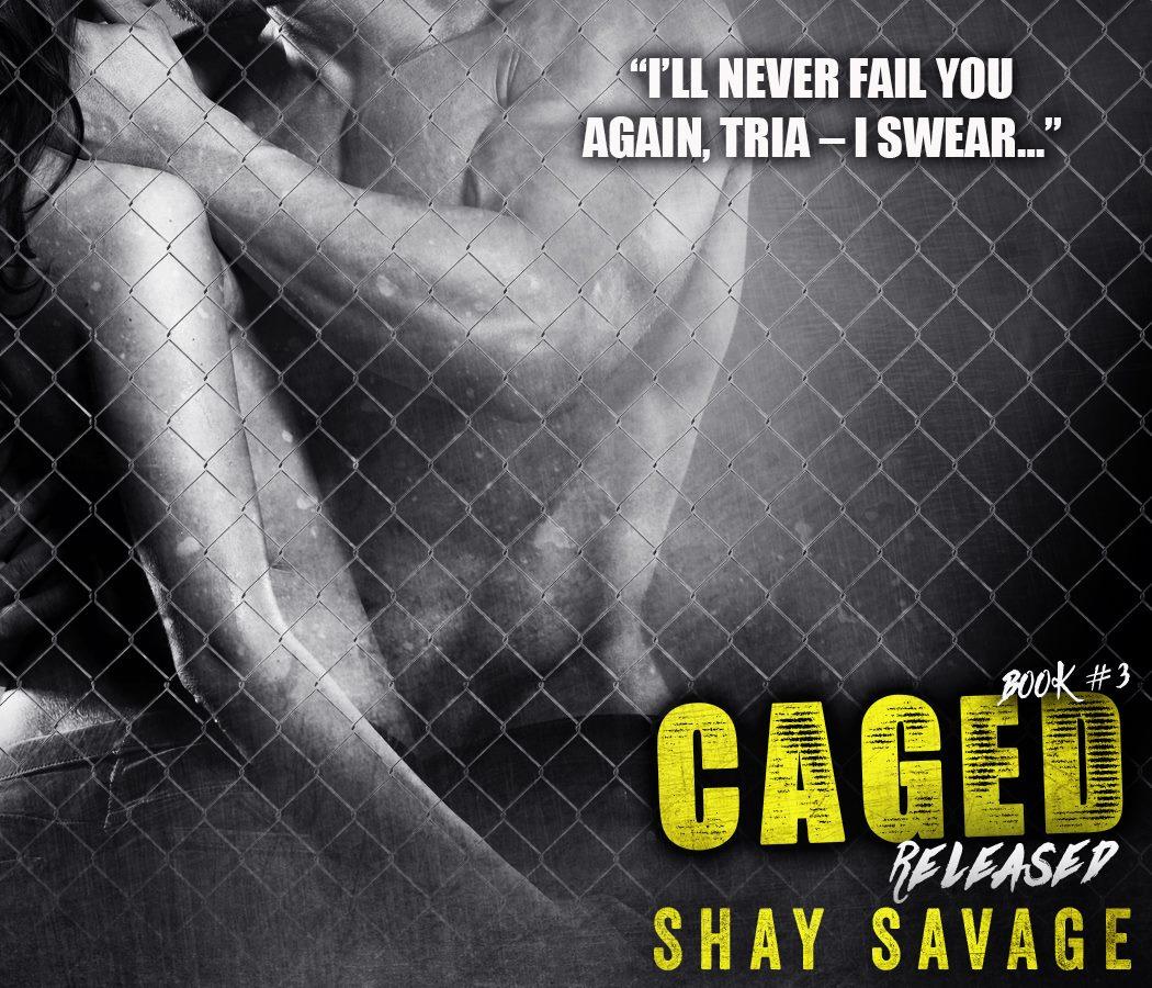 caged released teaser.jpg