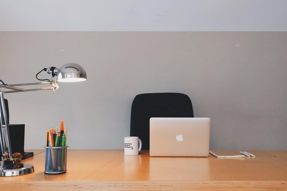 business, chair, coffee