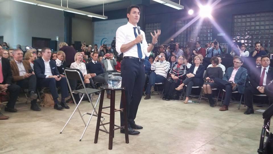 Trudeau_.jpg