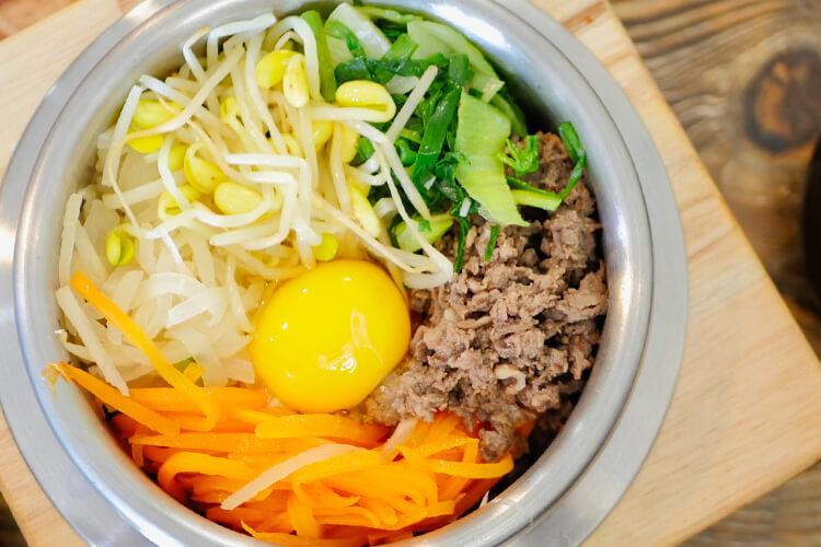 當然,豬五花也是很適合做多樣日常料理的常備肉品。小編最常做的是丼飯,你呢?