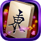 Mahjong Epic file APK for Gaming PC/PS3/PS4 Smart TV