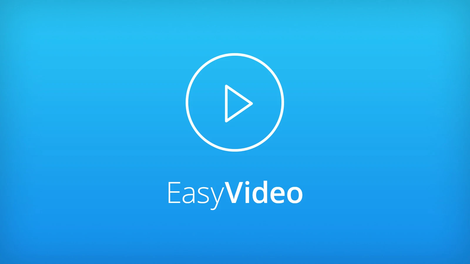 video app- Shopify product video app