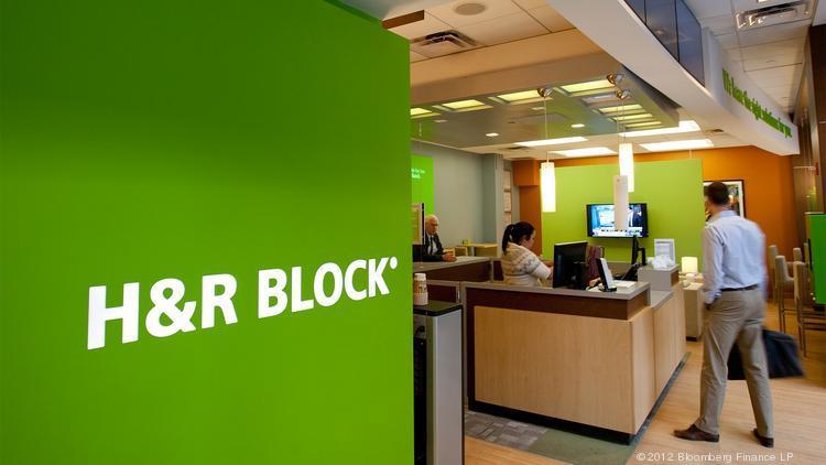 D:\Renu office work\Office Work\GP Content Work\july gp work\Taxfyle.com\H&R Block.jpg