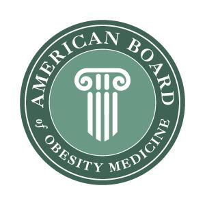 1168087_76ccc09e07873128965c2a845de4971b883b5fb9 - American Board of Obesity  Medicine