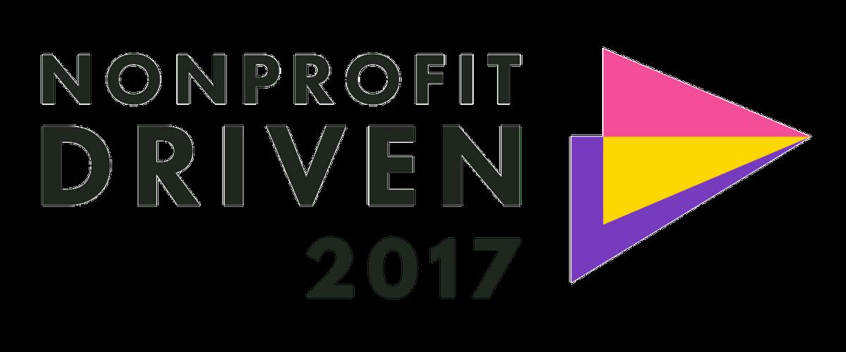 2017 Nonprofit Driven logo - Colour - 1200px x 500px.png