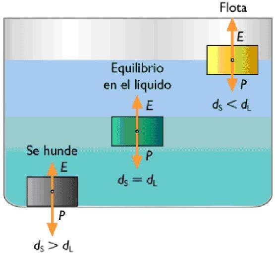 flotabilidad.jpg