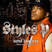 Super Gangster