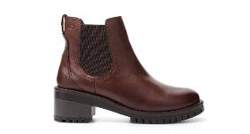 myAzg2CFgOifBhEzivRQwum3Nxh3m r5ygifsoFhPp0S 5 Best Chelsea Boots For Women In India (Review & Buying Guide) [month] [year]