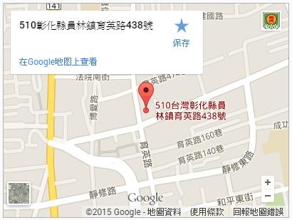 2015-01-05 - 22.jpg