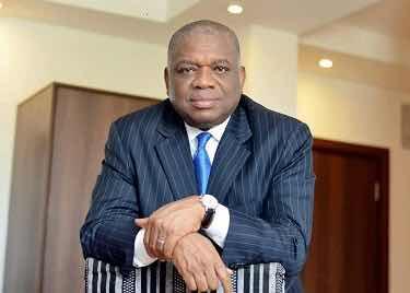 Senator Orji Uzor Kalu promises to take back Abia warriors from Abia state government.