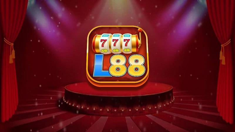 L88s Club - Nơi giải trí không thể bỏ lỡ của mọi người - Sunwin