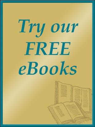 Filipino sex stories ebook free download.
