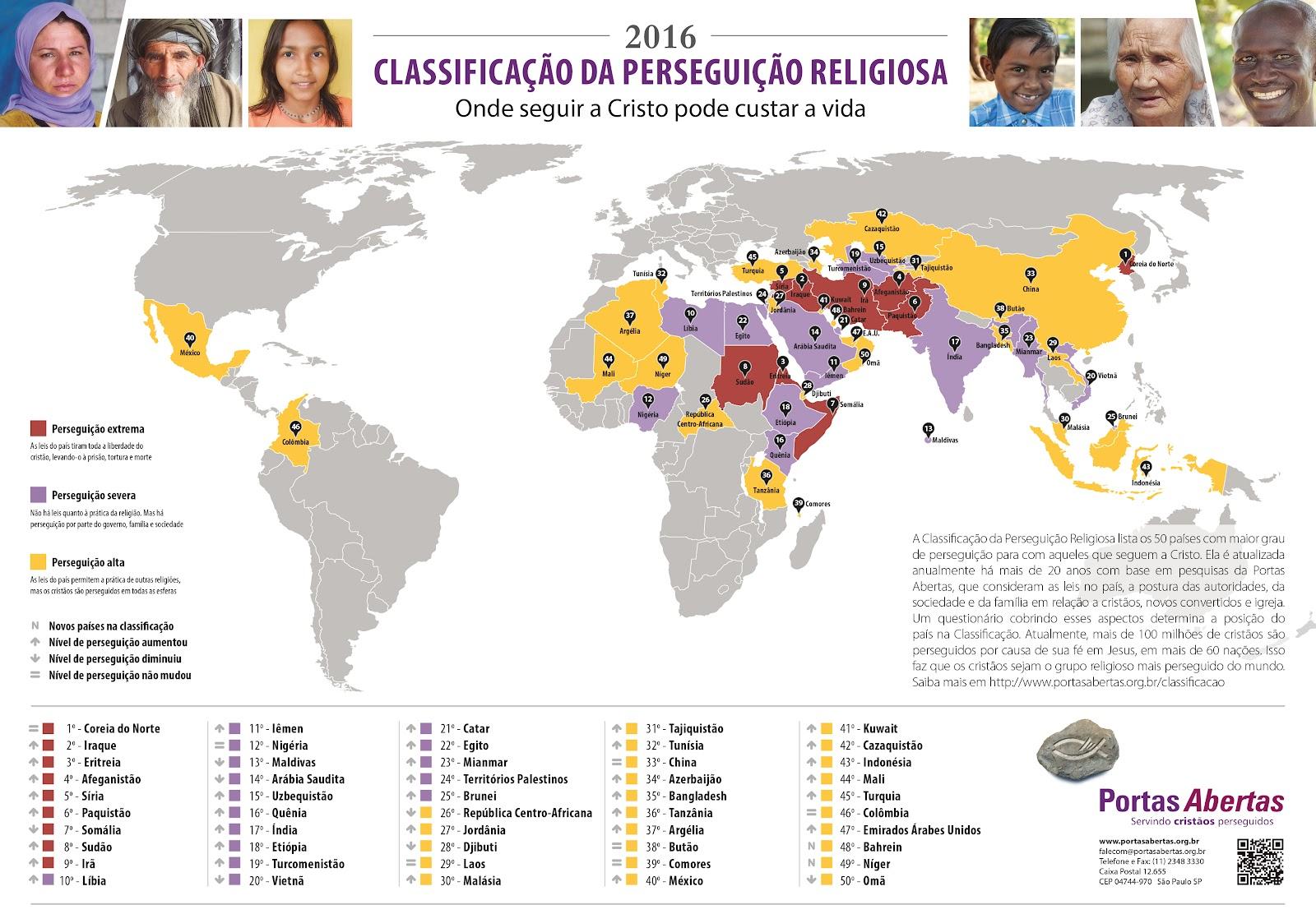 Cristianismo perseguido - mapa mundial 2016.jpg