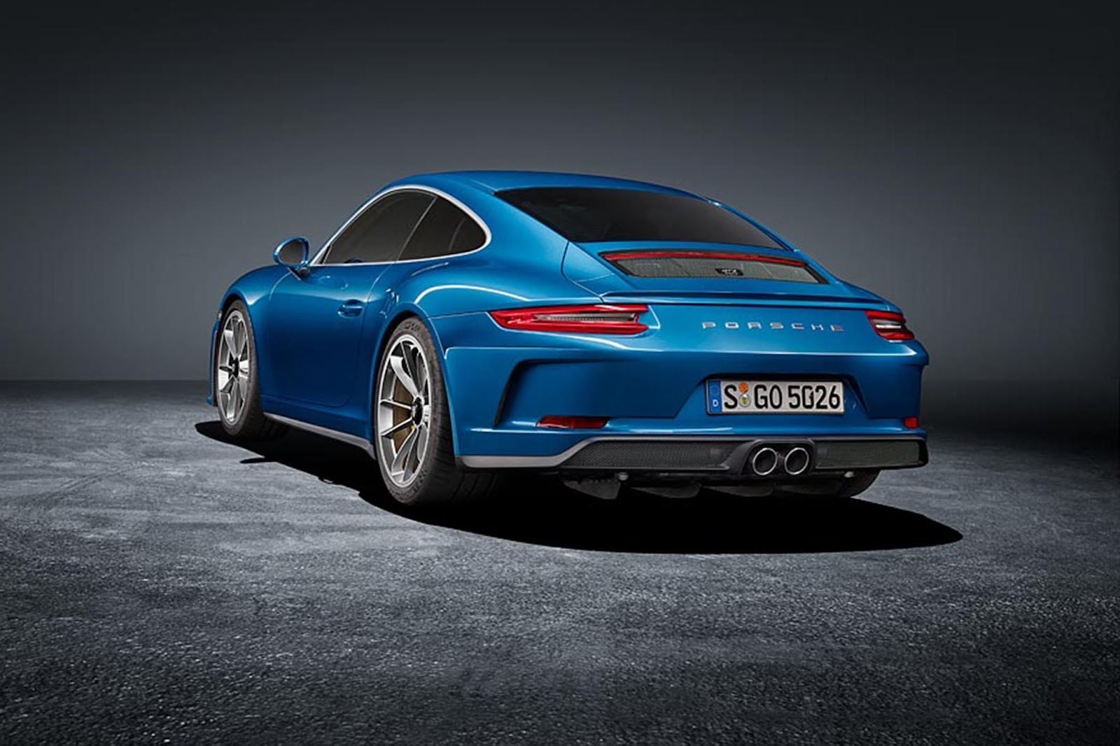 2018-porsche-911-gt3-touring-rear-three-quarters.jpg
