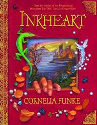 http://cms.sd33.bc.ca/sites/default/files/inkheart.jpg