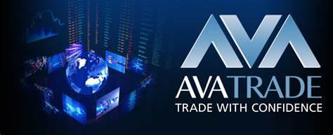 Ava Trade- futures trading platform