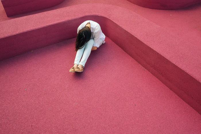 Disorganized Schizophrenia (A Complete Guide)