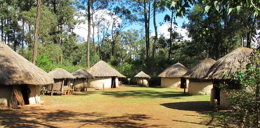 Tokeo la picha la photo of Bomas of Kenya