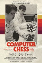Watch Computer Chess Online Free in HD