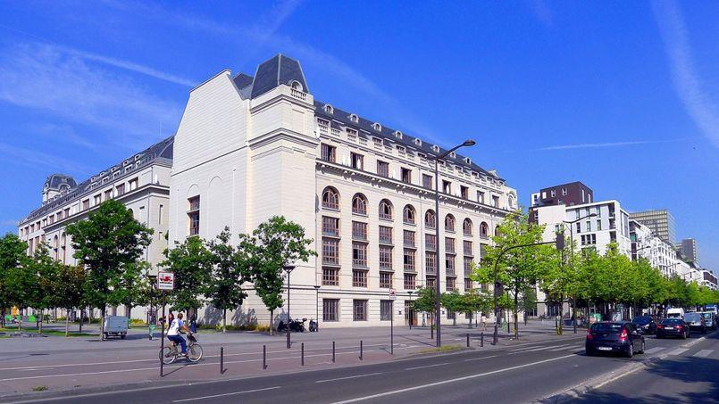 Université Paris Diderot n°4.jpg