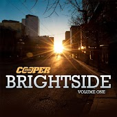 Brightside, Vol. One - EP