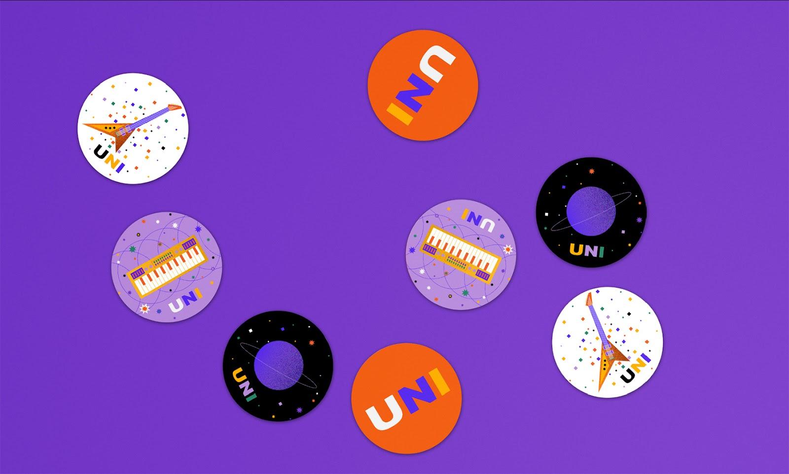 uni-music-school-sticker