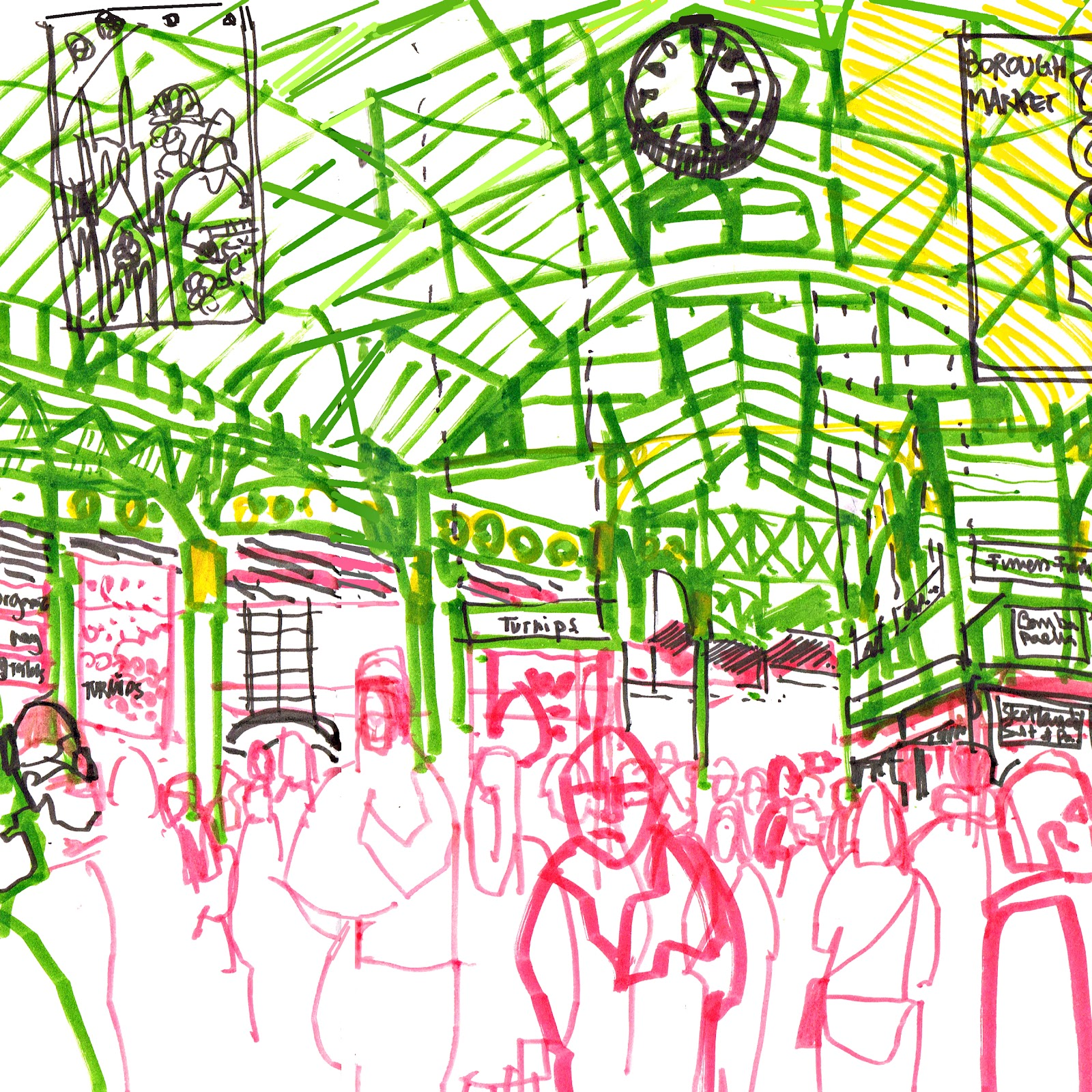 Borough Market_London_square.jpg