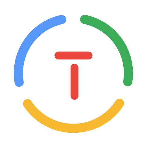 certified-trainer-logo .png