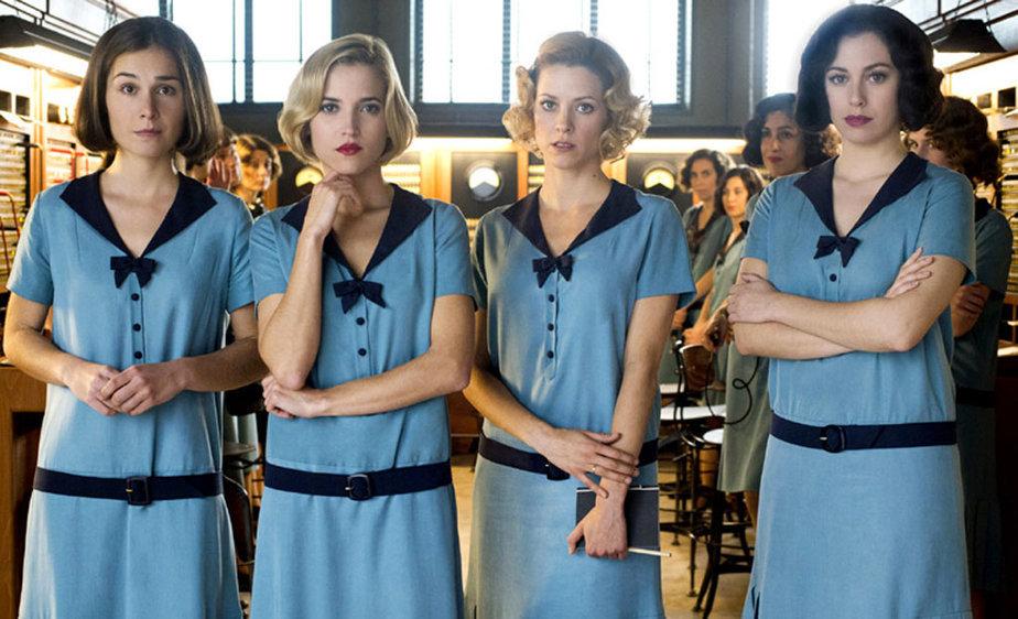 Las-chicas-del-cable-avance-3.jpg
