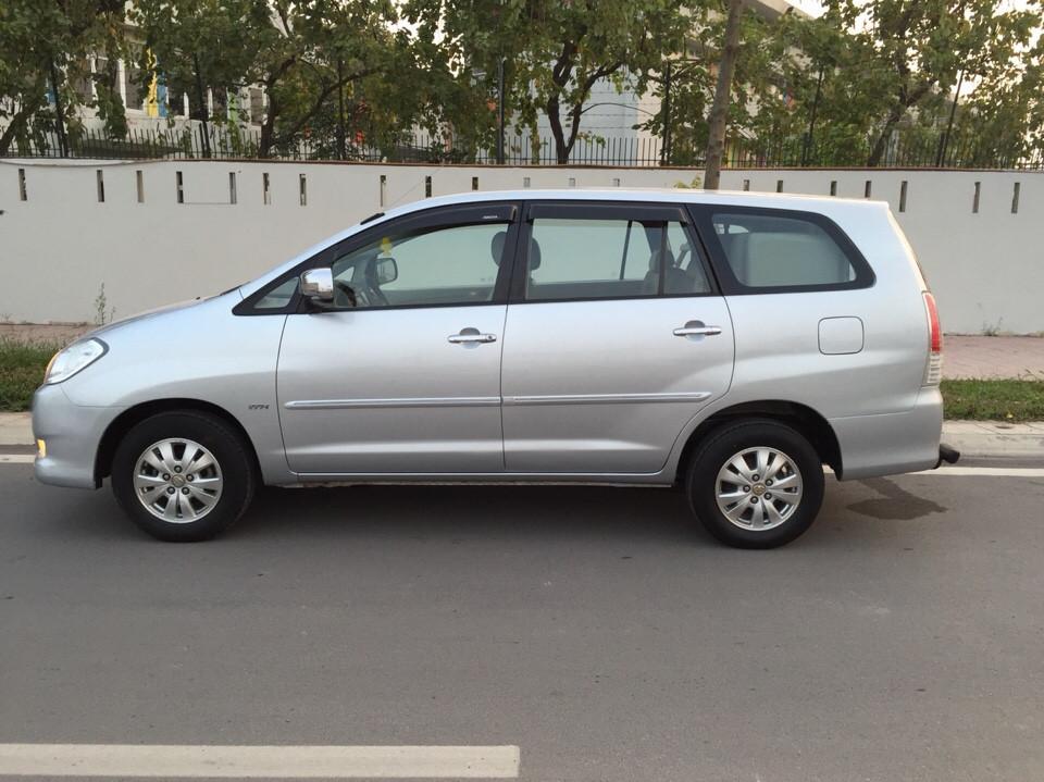 D:\Giới thiệu lazang xe innova\xe-innova-v-2009-197.jpg