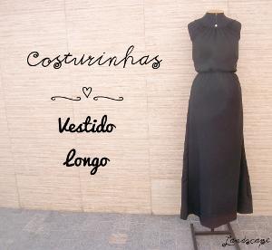 Landscape-costurinhas-vestido-longo.JPG