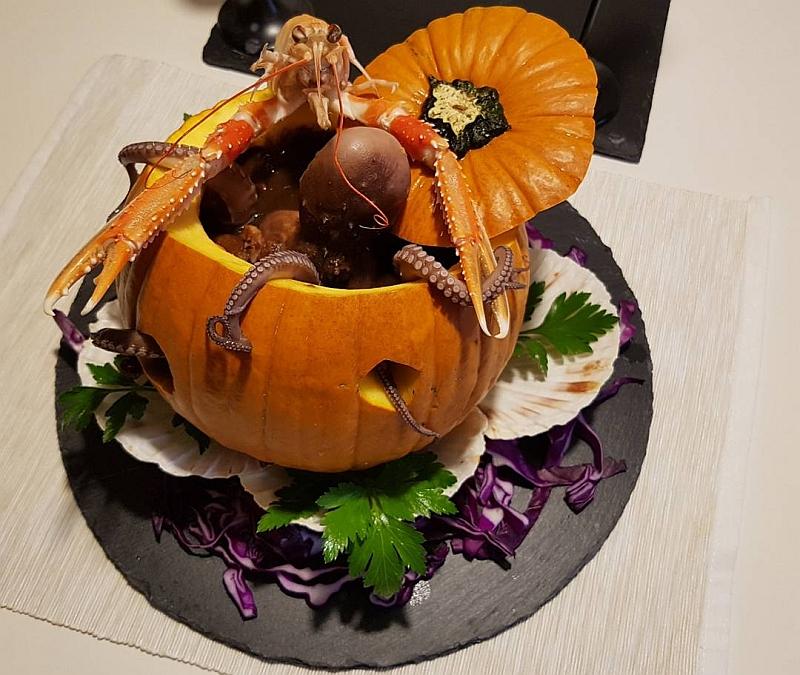 halloween ricetta2.jpg