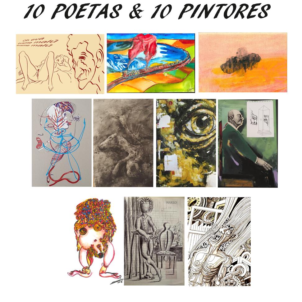 10 POSTALES 10 pintores okokok.jpg