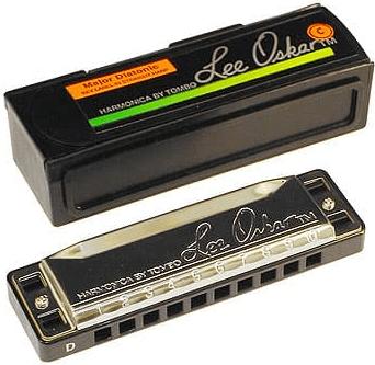 Harga harmonika